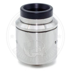 C2Mnt V2 Rda By District F5Ve Ss