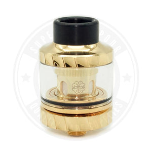 Dot Tank 24mm by Dotmod