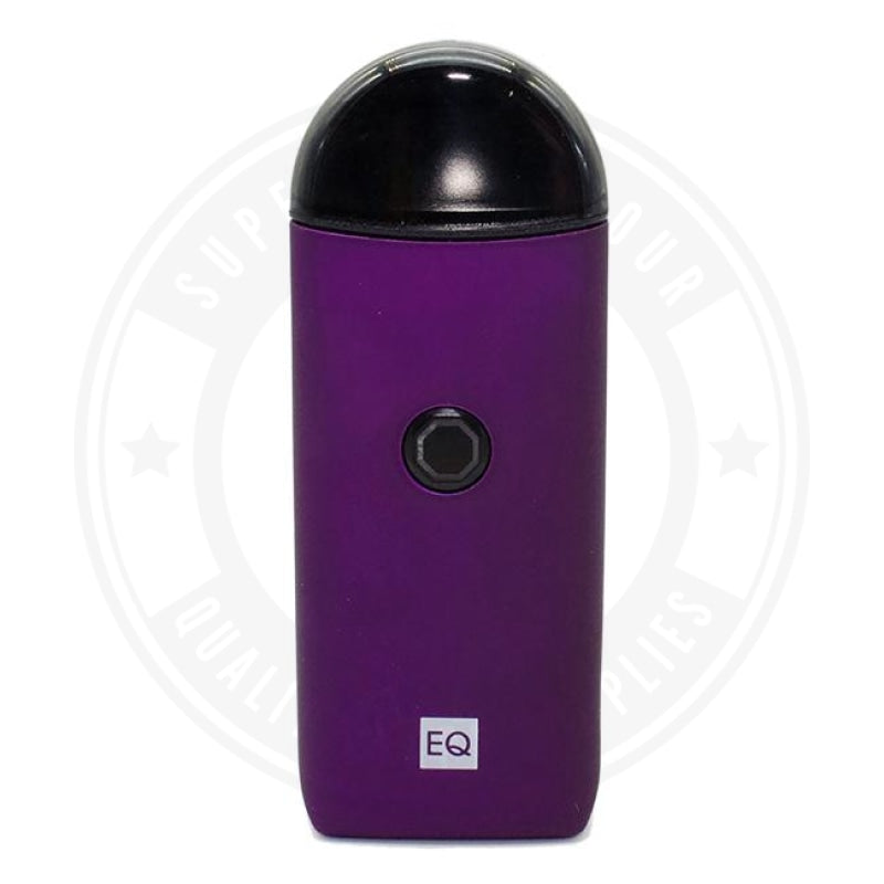 Eq Pod Kit By Innokin Purple Kit