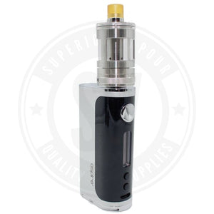 Aspire Nautilus Gt Kit Stainless Steel Kit