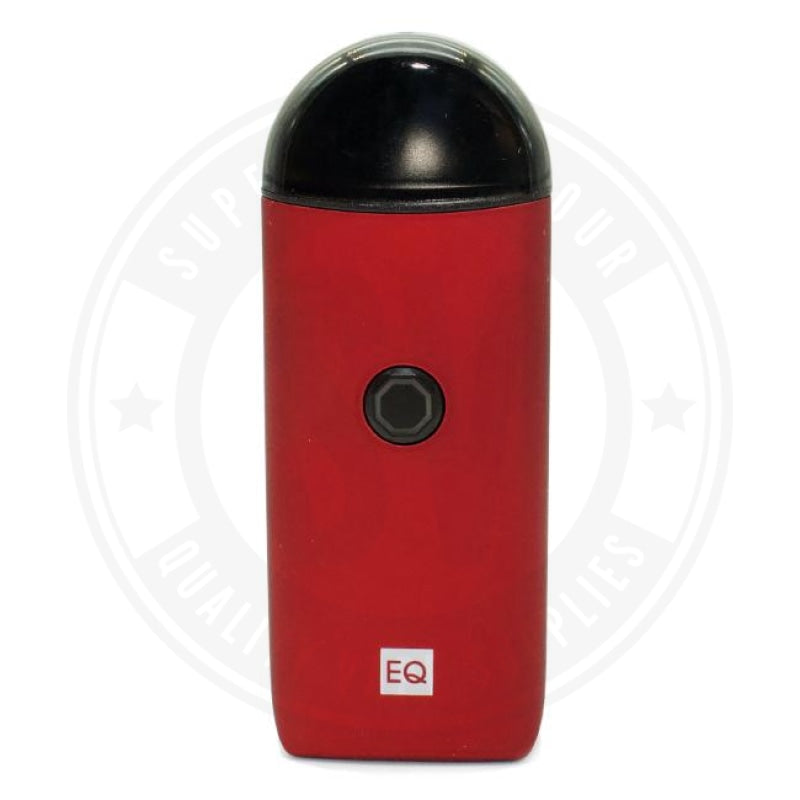 Eq Pod Kit By Innokin Red Kit