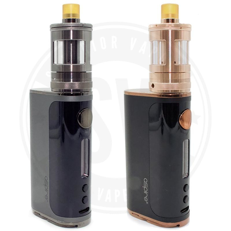 Aspire Nautilus Gt Kit Kit