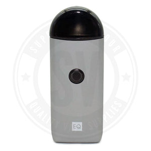 Eq Pod Kit By Innokin Grey Kit