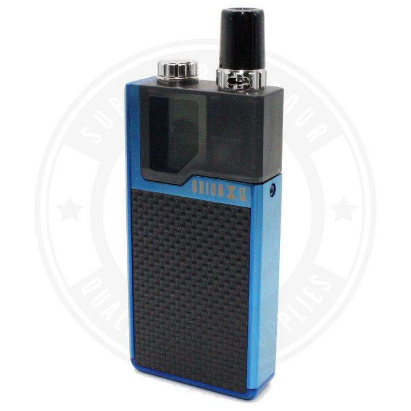 Orion Q Kit By Lost Vape Kits