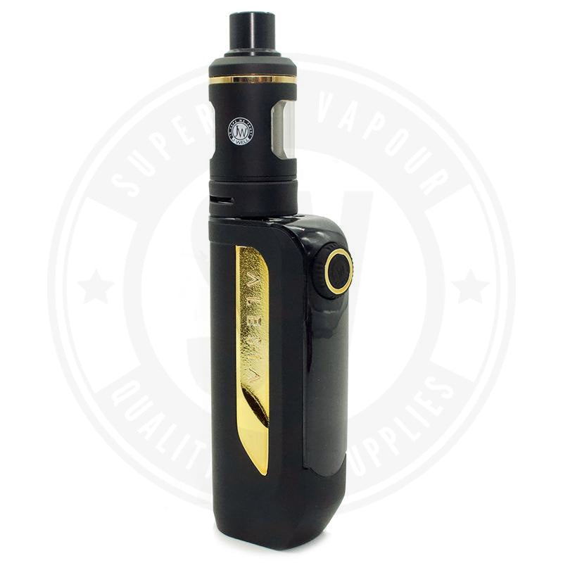 J Well Alesia V2 Plus Kit