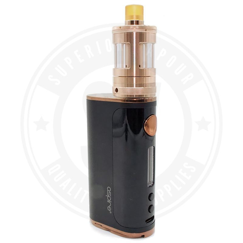 Aspire Nautilus Gt Kit Rose Gold Kit