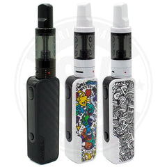 Gecko Slim Kit By J Well Kit
