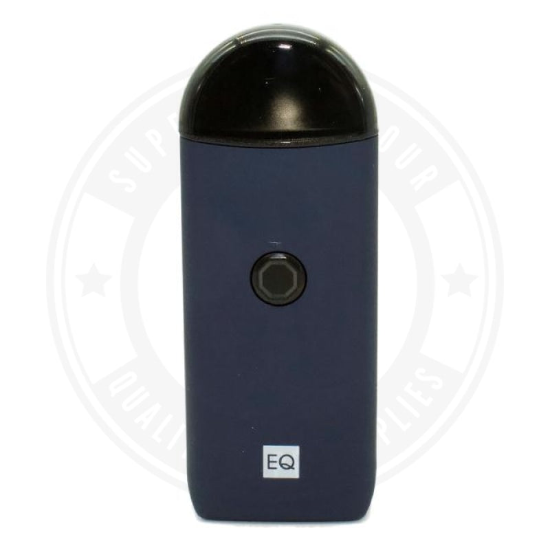 Eq Pod Kit By Innokin Dark Blue Kit