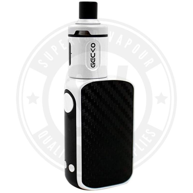 J Well Gecko Kit White Kit