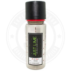 Just Lime E-Liquid by Remix Jet