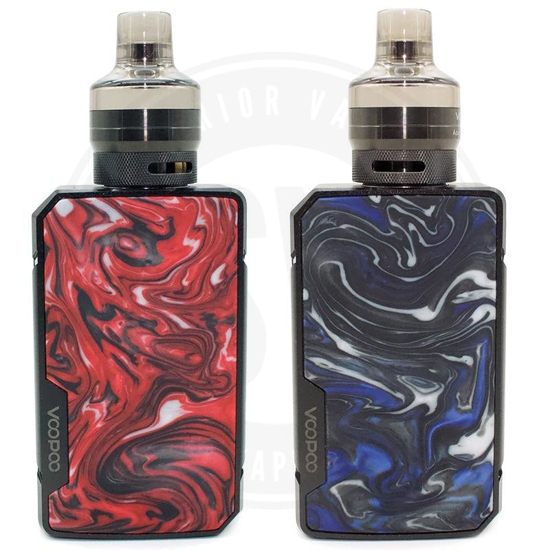 Voopoo Drag Mini Refresh Kit