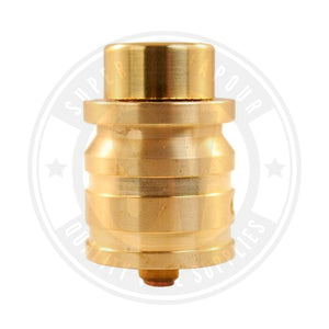 Maelstrom Rda By Purge Mods Brass