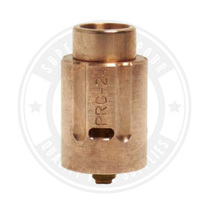 Prg 24 Rda By Purge Mods Copper