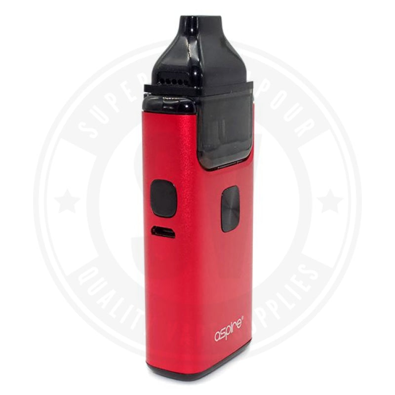Breeze 2 Kit By Aspire Kit