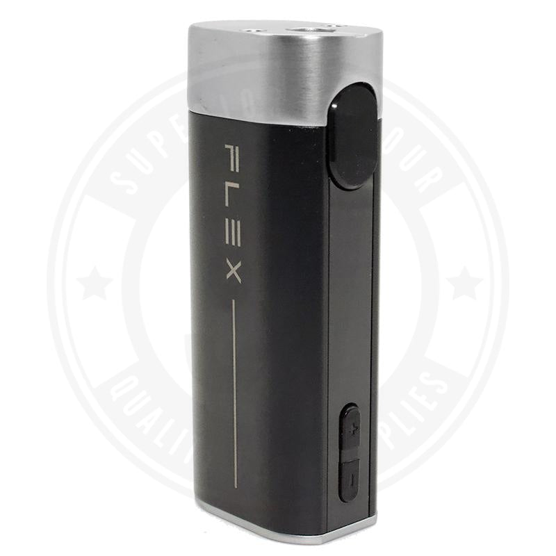 Flex 40W Mod From J Well Kit