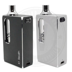 Aspire K1 Stealth Kit Kit