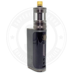 Aspire Nautilus Gt Kit Gun Metal Kit