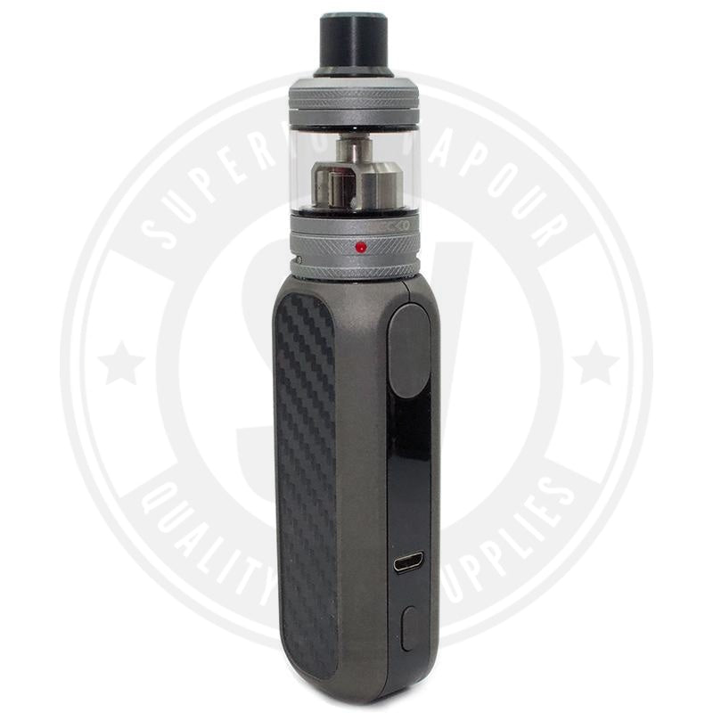 J Well Gecko Max Kit Stone Grey Kit
