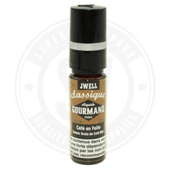 Cafe En Folie E-Liquid 10Ml By J Well E Liquid