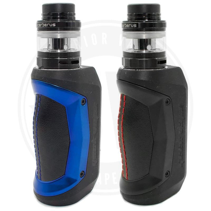 Aegis Mini Kit By Geekvape Kit