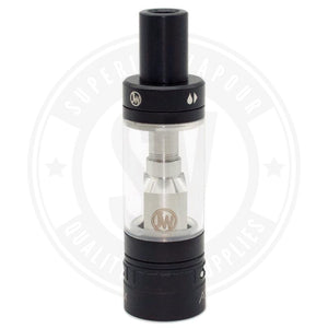 J Well Arex Tank Clearomizer