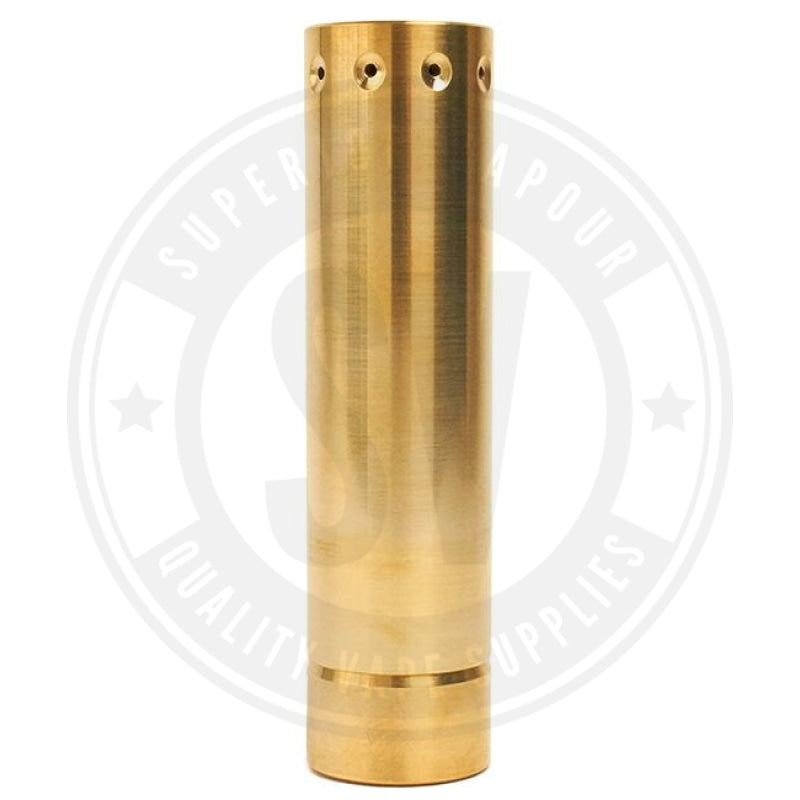 Hk Mod By Comp Lyfe 25Mm Brass