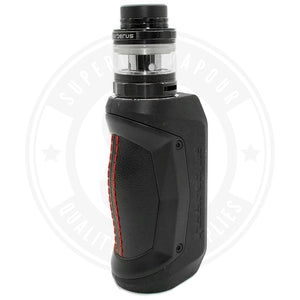 Aegis Mini Kit By Geekvape Black Kit