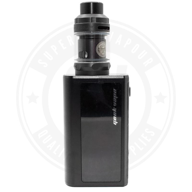 Obelisk 120 FC Kit by GeekVape