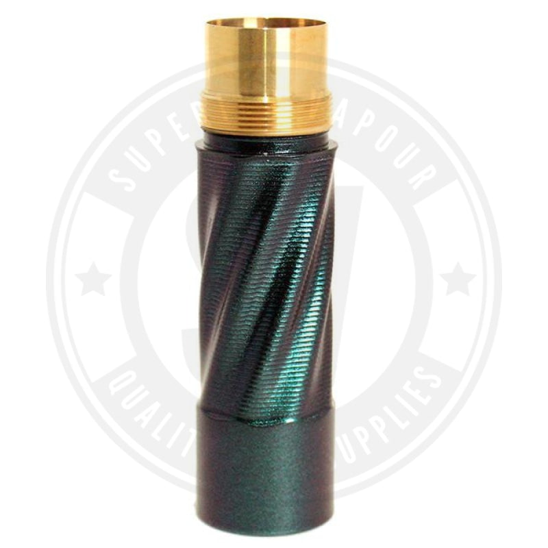 20700 Stack Tube By Purge Mods Stingray Twiztid Mod