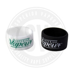 Chunky Vape Bands By Superior Vapour Vape Band