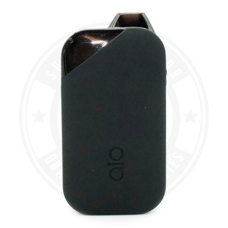 NiiU AIO Pod Kit by J Well