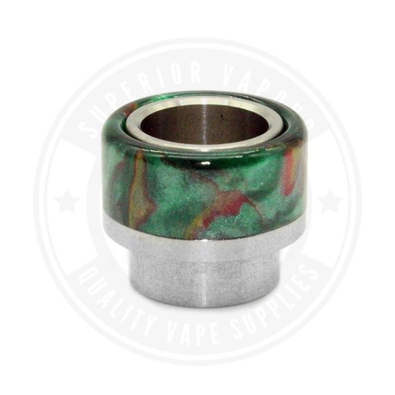 Goon / Kennedy Purge Drip Tips By Vapjoy Tip