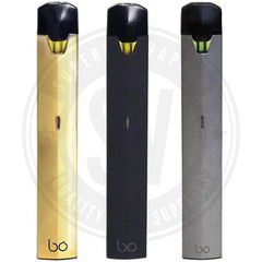 Bo One Kit By Vaping Kit