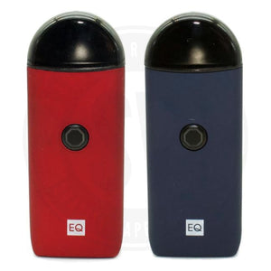 Eq Pod Kit By Innokin Kit