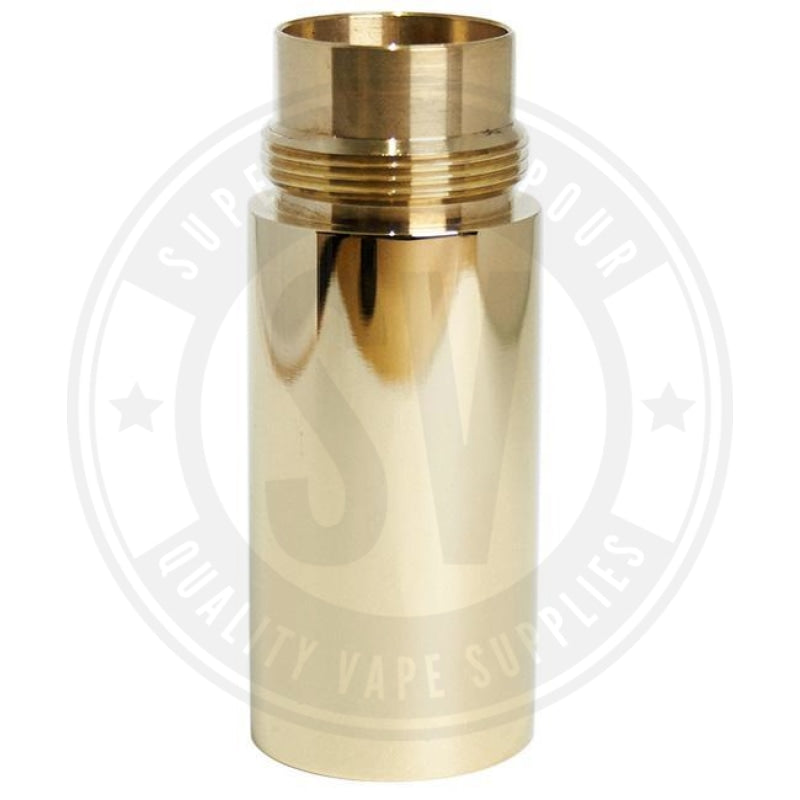 Jury Stack Tube By Purge Mods Brass Mod