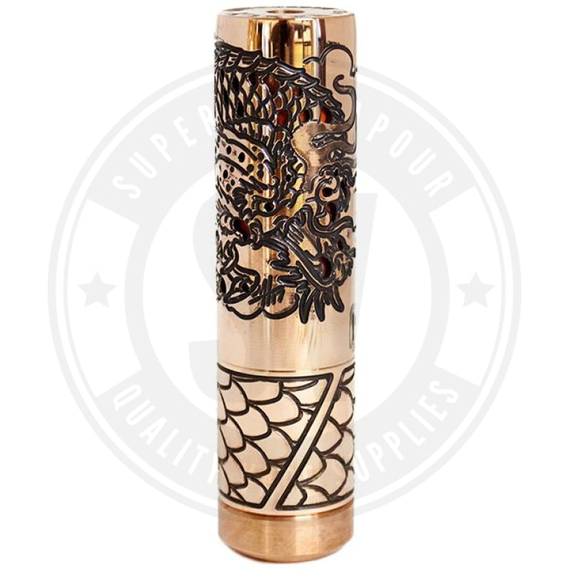 Karma Mod By Purge Mods Copper