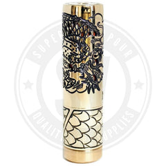 Karma Mod By Purge Mods Brass