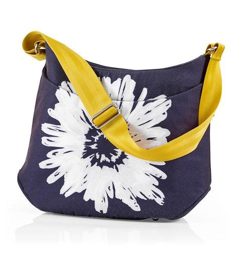 Cosatto Wow changing bag - sunburst