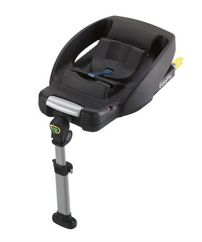 Maxi Cosi Cabriofix with Easyfix Base - Nomad Blue