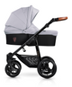 Venicci Gusto Travel System | Grey
