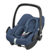 Maxi Cosi Laika Pushchair - Nomad Grey