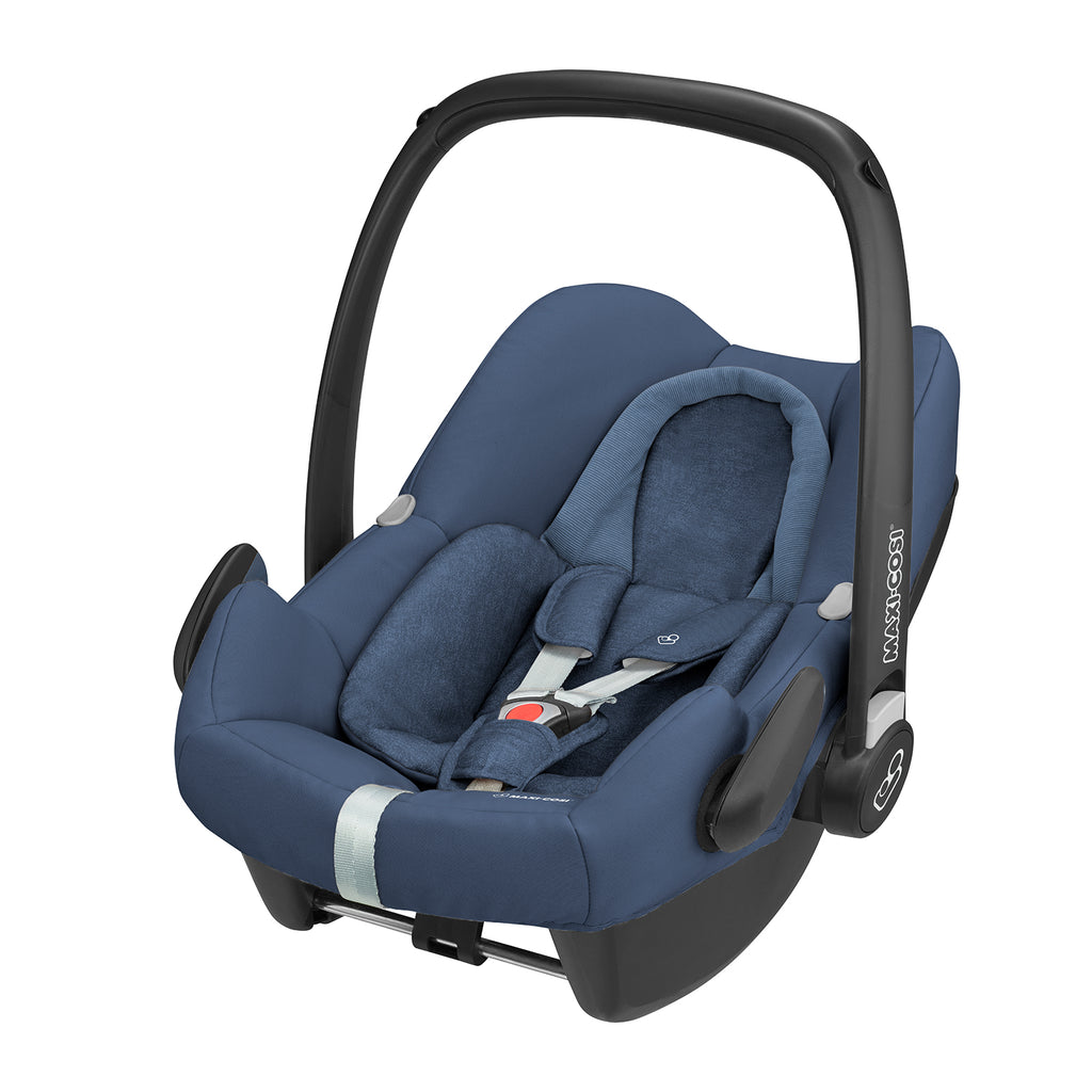 Maxi Cosi Rock Nomad Blue