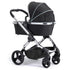 products/carrycot_1d4bfd8b-4160-4071-8455-8ec2dd77a60e.jpg