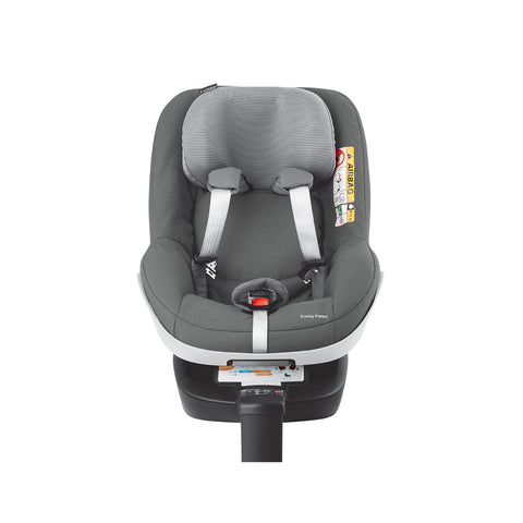 Maxi-Cosi 2 Way Pearl Concrete Grey