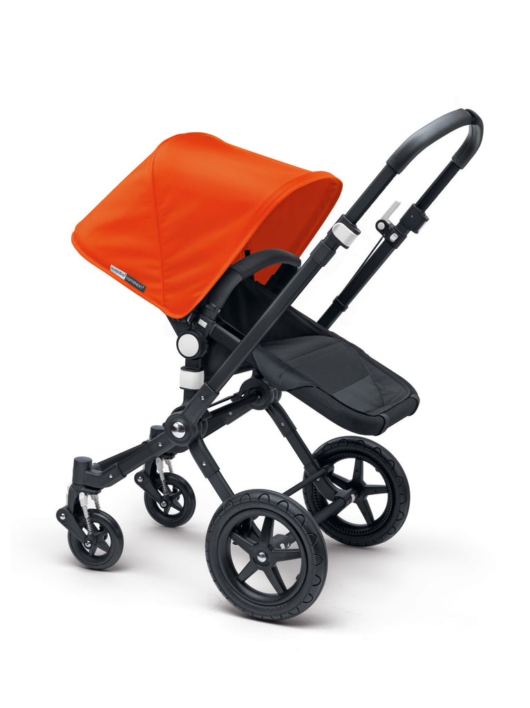 Bugaboo Cameleon 3 - Orange