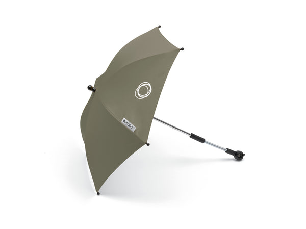 Bugaboo Parasol+ - Olive Green