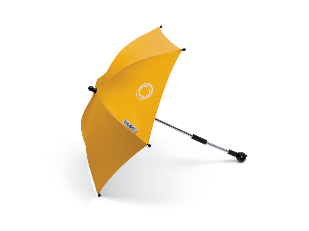 Bugaboo Parasol+ - Sunrise Yellow