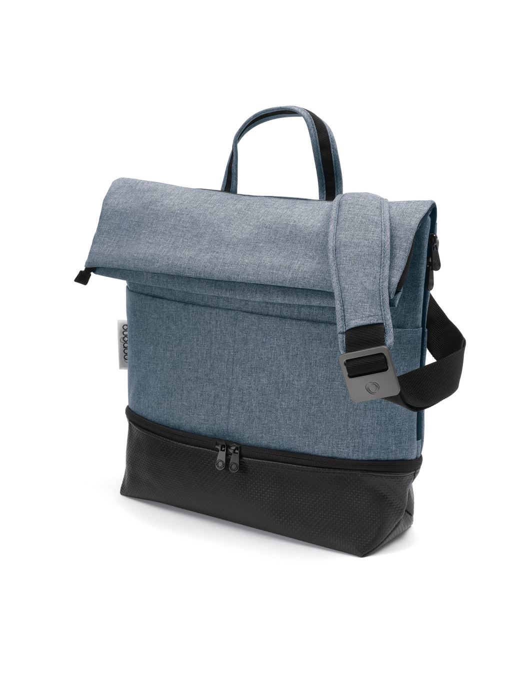 Bugaboo Bag Blue Melange