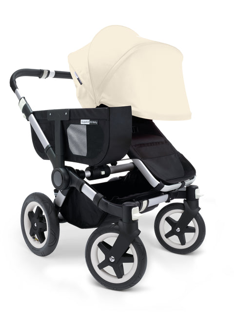 Bugaboo Donkey - Off White