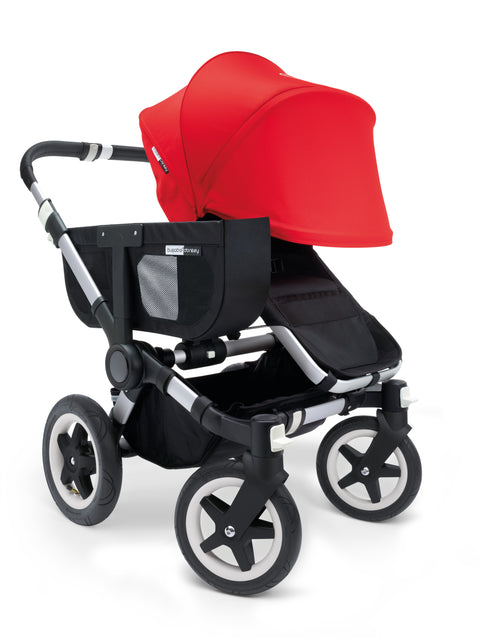 Bugaboo Donkey - Red